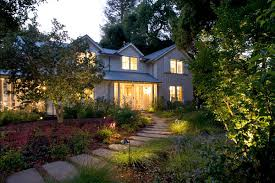 Landscaping Pictures For Front Yard - front yard landscape ideas that make an impression
