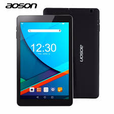 android tablet pc gps aoson r101 10 1 inch android tablet 2gb ram 16gb rom android