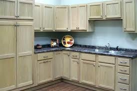Unfinished Wood Kitchen Cabinets Wholesale Unfinished Wood Kitchen Cabinet Doors Unfinished Oak Kitchen
