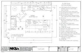 kitchen layout guide kitchen cabinet layouts sle kitchen layout sheet kitchen cabinet