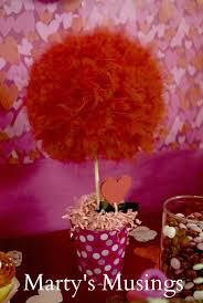 Valentine S Day Wedding Supplies by 25 Valentine U0027s Day Crafts And Recipes