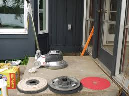 how to remove old carpet glue from cement floor u2013 meze blog