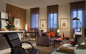 Artistic Home Decor by Interior Design Exotic Interior Design Home Decor Interior