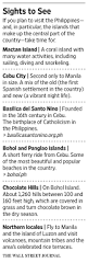 Intent To Retire Letter by Best Places To Retire Abroad The Philippines Wsj