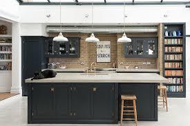 Kitchen Designers Uk Uk Kitchen Designs Spurinteractive