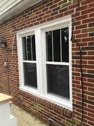 Window Replacement In Atlanta Chattahoochee Windows U0026 Doors