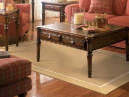 Bound Sisal Rug Bound U0026 Bordered Rugs Unique Carpets Ltd