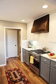Kitchen Cabinet Software Fixer Upper Sherwin Williams Mindful Gray Mindful Gray And
