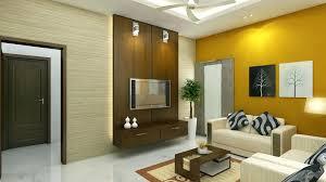 ideas for interior design house interior decorating hall interior design ideas house interior