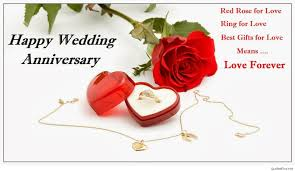 wedding wishes hindu happy 3rd anniversary wishes cards wallpapers hd