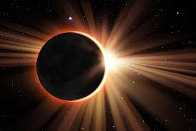Home Depot In Mesa Az 85205 Solar Eclipse In Arizona How To Watch Where To See Parties And