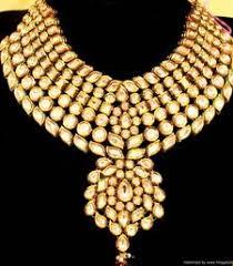 bridal set buy kundan meenakari bridal necklace set online