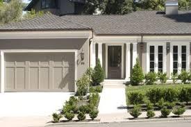 16 mediterranean exterior house color ideas bungalow paint