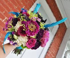 florist columbus ohio wedding florals gallery house designs llc