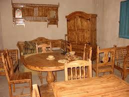 construire meuble cuisine construire une tagre en bois size of modernes fr