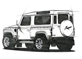 new land rover defender concept 2012 concept 17 defender