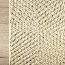 117 best west elm rugs images on pinterest wool rugs west elm