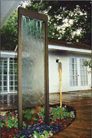 100 best garden water features images on pinterest rain chains
