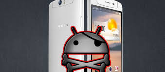 exploit apk the easiest method to root oppo n1 using apk root exploit