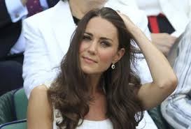 kate middleton s earrings kate middletons blue sapphire earrings the