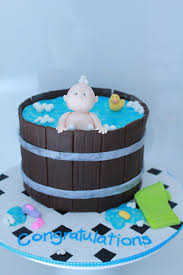 Baby Bath Tub With Shower 70 Best Sesame Street Images On Pinterest