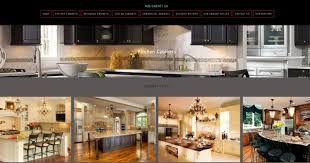 kitchen cabinets orlando fl 11 luxury kitchen cabinets orlando fl harmony house blog
