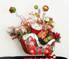 sleigh silk and craft creations