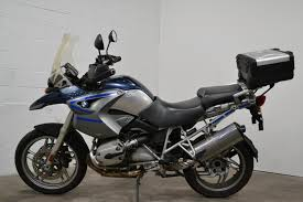 page 20 new u0026 used bmw motorcycles for sale new u0026 used