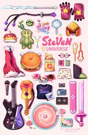 steven universe halloween background when we do our cosplay of the characters i think we u0027ll add props