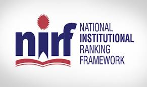 architecture company ranking nirf ranking 2018 top 10 architecture institues in india india com
