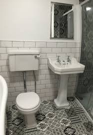 victorian home designs bathroom victorian style bathroom design ideas victorian bathroom
