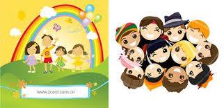 children s s day clipart