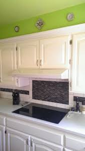 35 best tile backsplash images on pinterest backsplash ideas