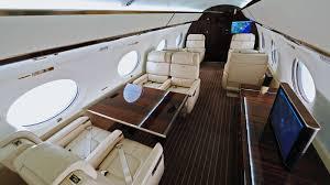 Gulfstream G650 Interior Bas Gmbh Ihr Flugzeug Ist Bei Uns Chefsache Gulfstream G650
