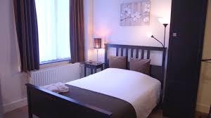 chambre de charme liege hôtel liège eurotel maison de maître rénovée en hôtel de charme