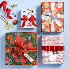 cheapest place to buy wrapping paper paper source stationery stores wedding invitations envelopes