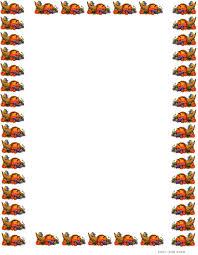 happy thanksgiving letterhead free thanksgiving stationary