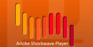 adobe announces plans to shutter contribute director and