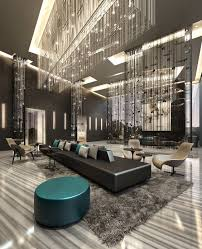 different home decor styles lobby w atlanta downtown w hotel pinterest lobbies room and