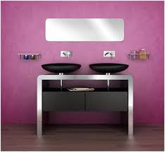 interior modern bathroom cabinets houzz click to see larger