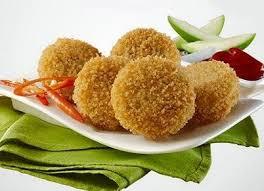 id cuisine uip goli vada pav vashi mumbai fast food food cuisine