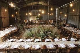 fienili di rest 35 beautiful australia barn farm and homestead wedding venues