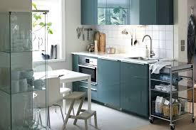 equiper sa cuisine pas cher comment amenager sa cuisine comment amenager sa cuisine ouverte