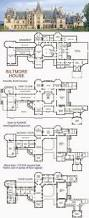 biltmore floor plan lightandwiregallery com