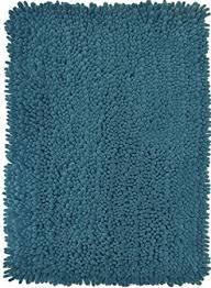 17 X 24 Bath Rug Amazon Com Momentum Home Machine Washable Microfiber Bristles