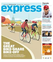 express 11162017 by express issuu