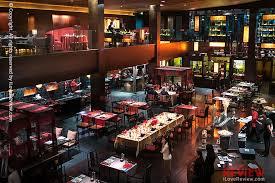 mantra cuisine ร ว วห องอาหารและบาร ม นตรา พ ทยา mantra restaurant bar pattaya
