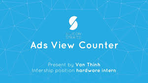 hardware design proposal sip 2015 hardware proposal ads view counter for adsbox