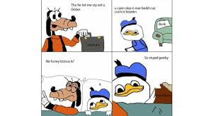 Pls Memes - 10 comics starring dolan and gooby