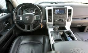 2012 dodge ram interior 2014 dodge ram 1500 slt interior dodge ram 1500 johnywheels